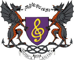 Raicleach Family Crest