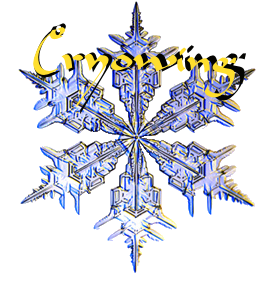Cryowing Family Crest