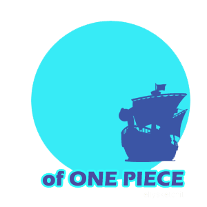 of ONE PIECE Family Crest