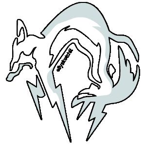FOXDIE Family Crest