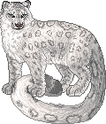 Har'koa