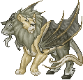 Adelrik King Chimera